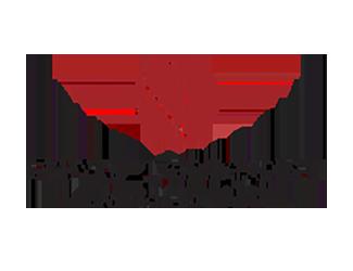 Studio Genealogico Moyne e Associati